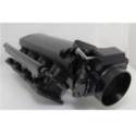 Picture of GM LS1 / LS2 / LS6 - Intake manifold