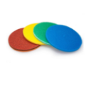 Picture of Foam for HKS foam filter - More colors