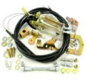 Picture of Speeder features for Weber - L1000, L2000, L3000, L4000