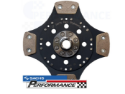 Picture of Clutch disc - SACHS Racing