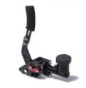 Picture of Pro hydraulic handbrake - Standing with reservoir