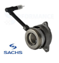 Picture of Clipper bearing - Sachs performance- 3182 654 150