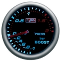 Picture for category Turbomanometer for cars