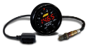 Picture of AEM X-Series OBDII wideband UEGO AFR GAUGE