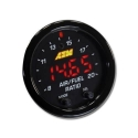 Picture of AEM X-Series Wideband UEGO GAUGE