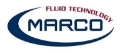 Picture for manufacturer Marco Pumps