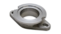 Picture of 38mm to 44mm wastegate adapter flange