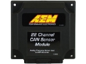 Picture of AEM 22 CHANEL CAN SENSOR MODULE