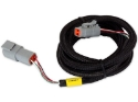Picture of 5-Foot AEMnet Extension Cable 152cm