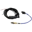 Picture of AEM Inline Wideband UEGO Controllers with X-Digital Technology - 30-0310N