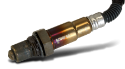 Picture of Bosch LSU 4.2 Replacement O2 Sensor