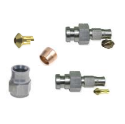 Picture of Brake fittings accessories