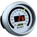 Picture of AEM Boost Ur - 30-4408