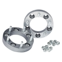 Picture for category Wheel spacer