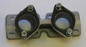 Picture of Opel Opel 2.4 - 2.5 16V C30SE