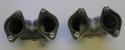 Picture of Opel 1.7 - 2.0 8V CIH
