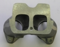 Picture of Opel 2.2 - 2.4 8V CIH