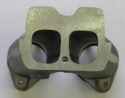 Picture of Opel 2.6 - 3.0 12V CIH