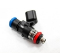 Picture of Injector Dynamics ID1050X fuel injector 48mm