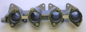 Picture of Opel 1.8 8V OHC