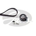 Picture of Timing Belt Kit for 1.8T - Gates