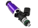 Picture of Injector Dynamics ID1050X fuel injector 460mm