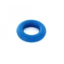 Picture of Injector Dynamics 14mm O-Ring for top 14mm