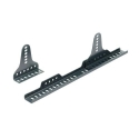 Picture of Seat Brackets