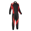 Picture for category Driving suits