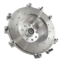 Picture of Flywheel BMW V8 M60 M62 S62 - BMW M50-M57 S54