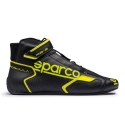 Picture of Sparco FORMULA RB-8.1
