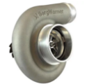 Picture of Airwerks turbo - SX300E