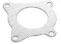Picture of Gasket turbo / downpipe - TFSI