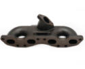 Picture of Nissan SR20DET Topmount - Molded