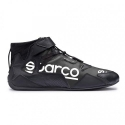 Picture of Sparco APEX RB-7