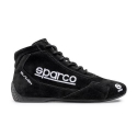 Picture of Sparco SLALOM RB-3.1