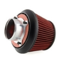 Picture for category Air filter for cars, motorbikes, tractors, and motorsport, etc.