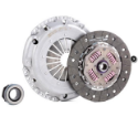 Picture of VR6 clutch kit 228mm. 28 tooth - Original Sachs