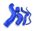Picture of VW Golf IV / Bora 1.8T Turbo Hose Kit, 5PCS