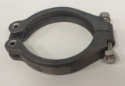 Picture of Clamps for Wastegate Outlet Flange - 1426