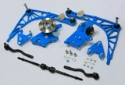 Picture for category Coel Lock kit