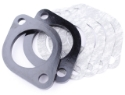 Picture of Gasket - Between throttlebodies and manifold