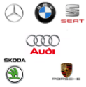 Picture for category tuning-by-car-brand