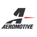 Picture for manufacturer Aeromotive