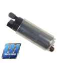 Picture of Walbro 255lph High Pressure Fuel Pump - GSS341