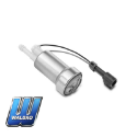 Picture of Walbro Universal 450lph In-Tank Fuel Pump High Pressure