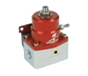 Picture of A1000-6 Injected Bypass Regulator - Aeromotive