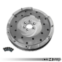 Picture of Audi A4 B7 2.0T flywheel