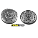 Picture for category Flywheel from 034 motorsports