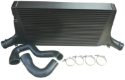 Picture of Performance Intercooler kit for Audi